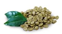 Caffè-verde-per-dimagrire