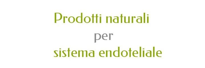 Sistema endoteliale