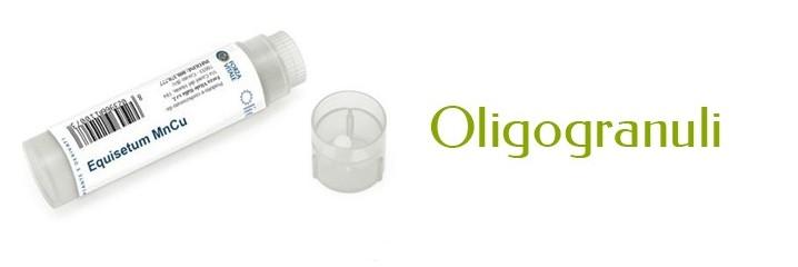 Oligogranuli