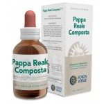 PAPPA REALE COMP 50 ml ECOSOL