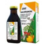 Salus salufrangol 250 ml