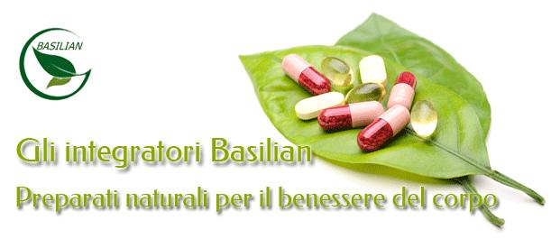 Basilian