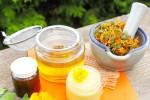 I sette motivi per usare gli integratori alimentari naturali
