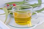 Rimedi contro la tosse, infuso di eucalipto