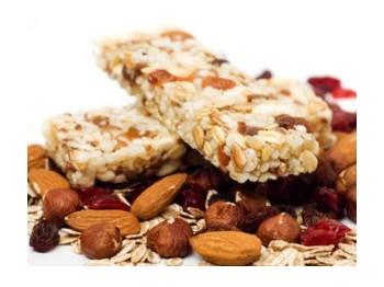 Snack dietetici: funzionano o no?